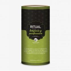 Ritual para Limpiar